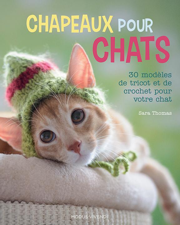 912_chapeauxpourchats_cover