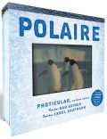 929_polaire_cover3d