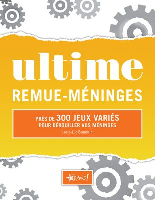 242_ultimeremuemeninges_cover