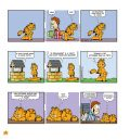 257_garfield70_int1