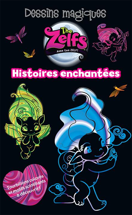 342_dessinsmagiqueszelfs2_cover