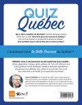 243_quizquebec_back
