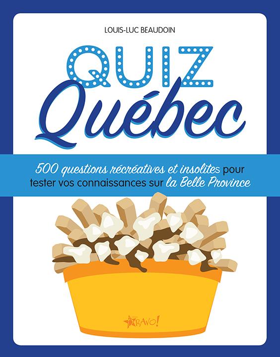 243_quizquebec_cover