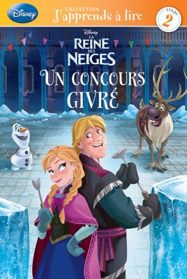 301_unconcoursgivre_cover