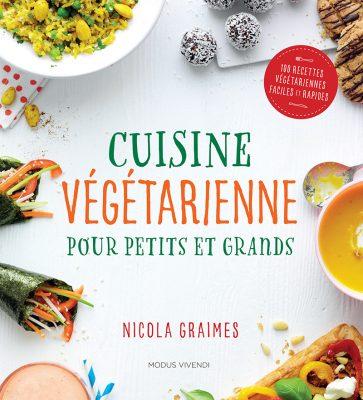 980_cuisinevegepourpetitsetgrands_c1