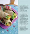 980_CuisineVegePourPetitsEtGrands_int4