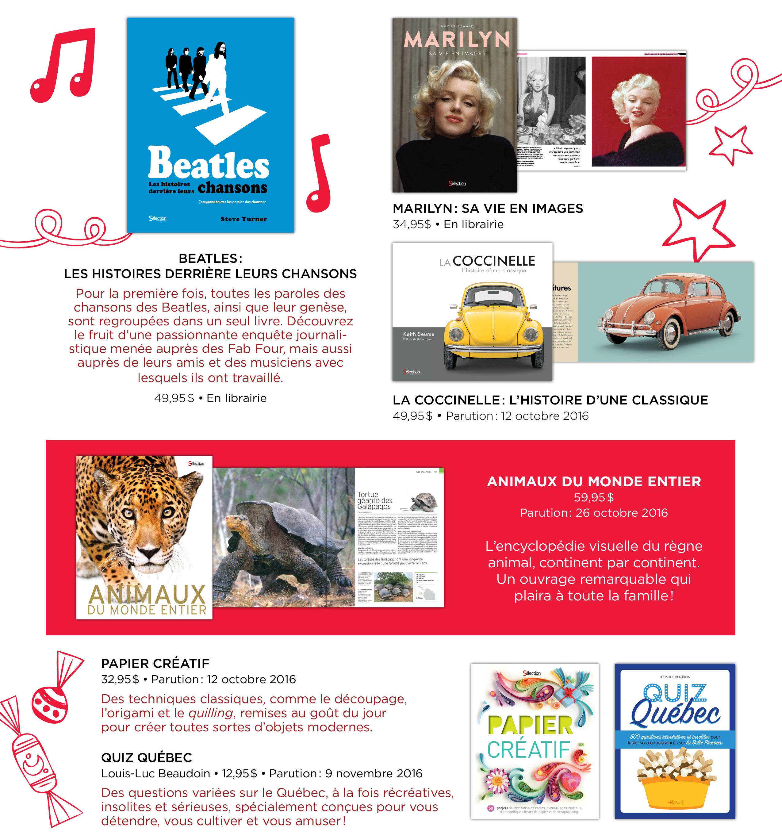 communiquemodus_noel2016_print-2