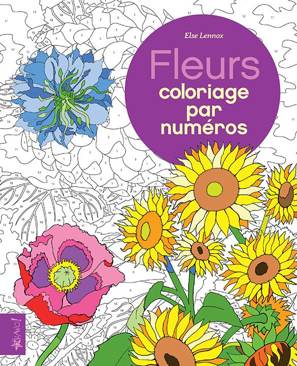 249_ColoriageParNumeros_Fleurs_cover