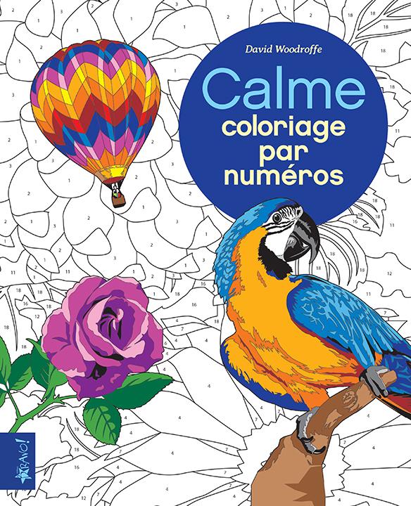 250_ColoriageParNumeros_Calme_cover