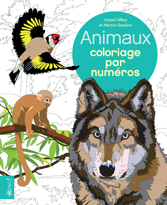 254_ColoriageParNumeros_Animal_c1
