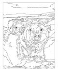 254_ColoriageParNumeros_Animal_int2