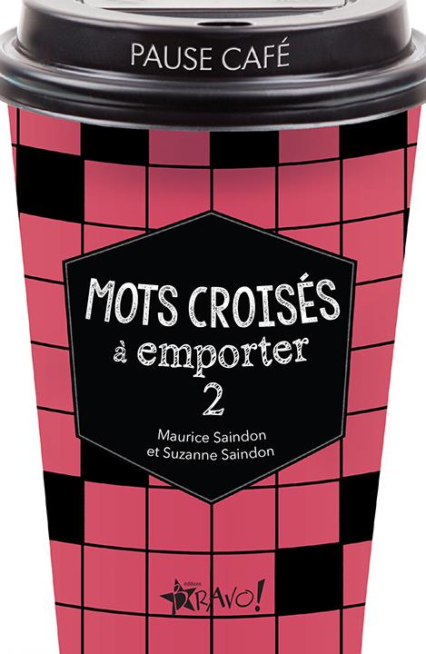 255_MotsCroisesEmporter2_c1