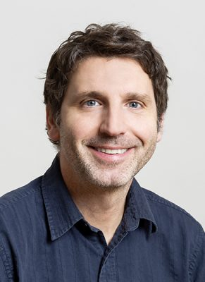 Jean-François Vachon