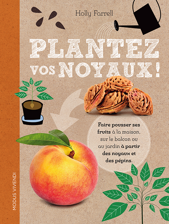 000_PlantezVosNoyaux_c1