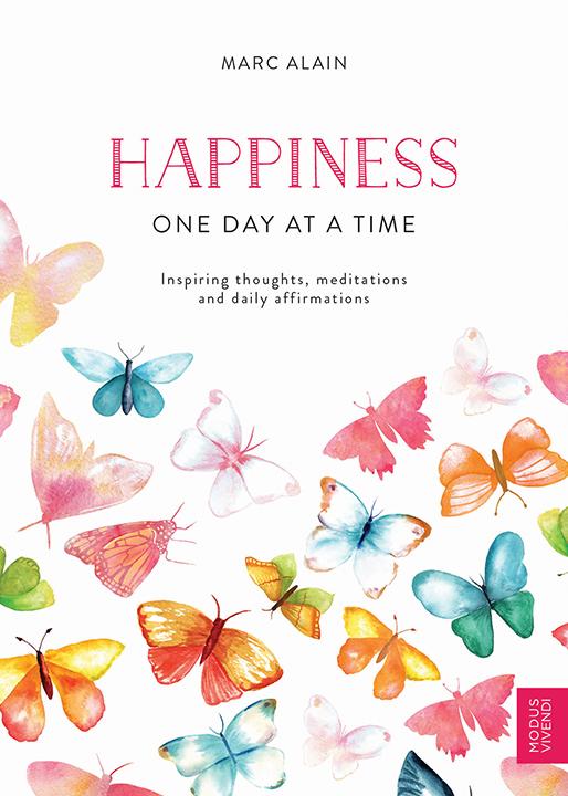 056_Happiness_c1