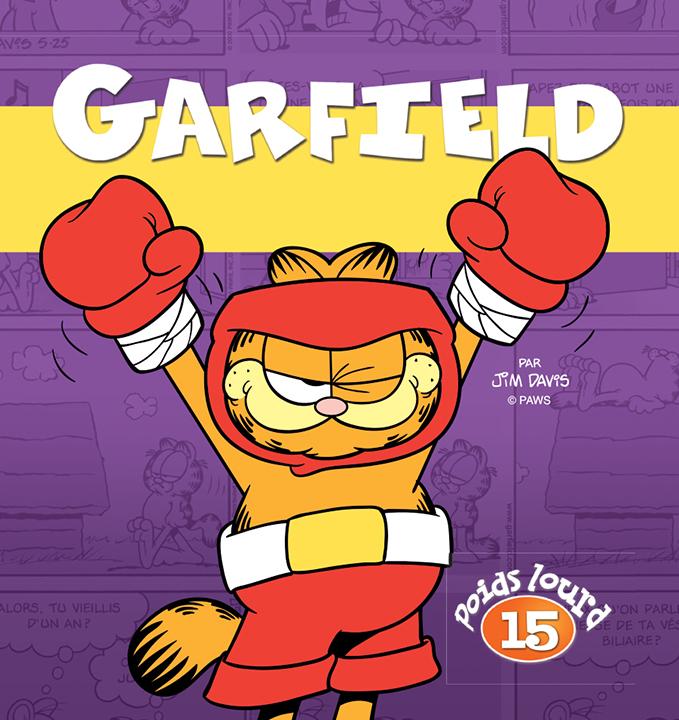 Garfield_poids_15