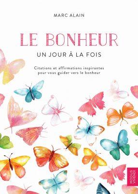 986_Bonheur_C1