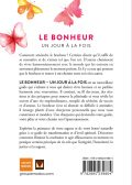 986_Bonheur_C4