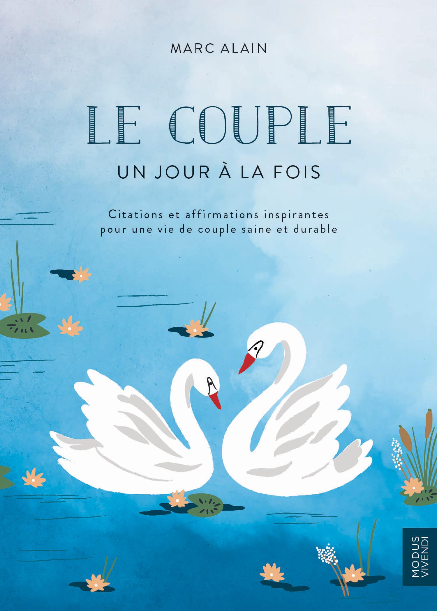 989_couple