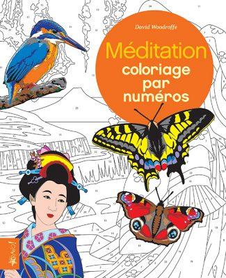 251_ColoriageParNumeros_Meditation_c1