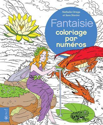 253_ColoriageParNumeros_Fantaisie_c1