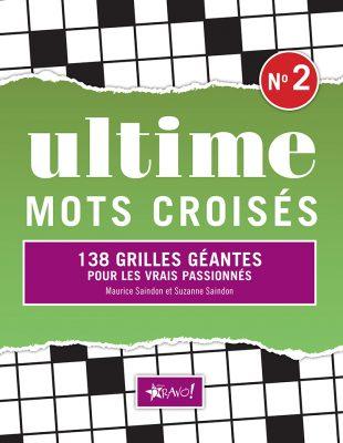 256_UltimeCroises2_C1