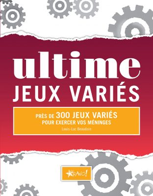 260_ULTIMEJeuxvaries_C1