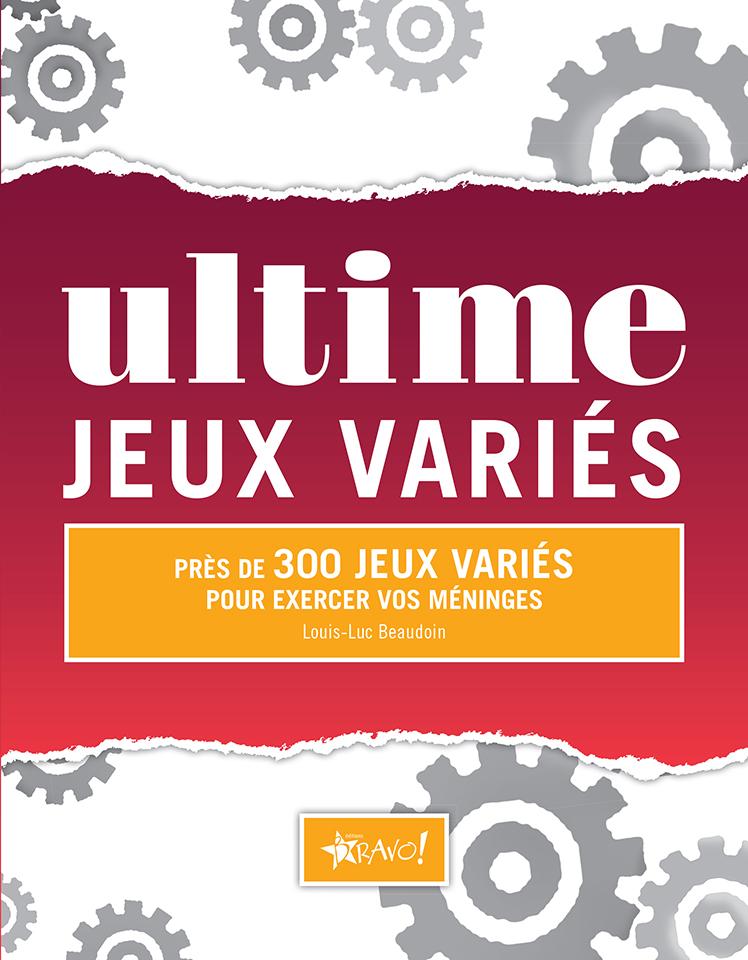 260_ULTIME-Jeuxvaries_C1