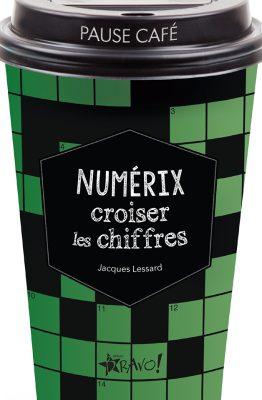 Numérix
