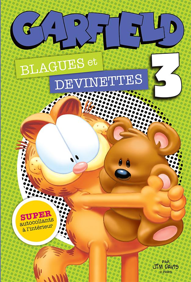 361_GarfieldBlagues3_C1