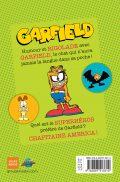 361_GarfieldBlagues3_C4