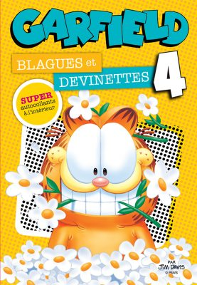 362_GarfieldBlagues4_C1