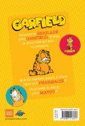 362_GarfieldBlagues4_C4