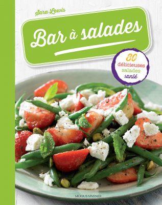 976_Bar a salade_C1