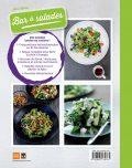 976_Bar a salade_C4