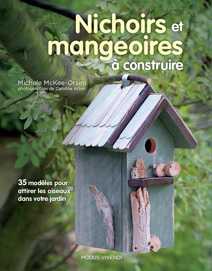 008_Nichoirs_Mangeoires_Oiseaux_C1