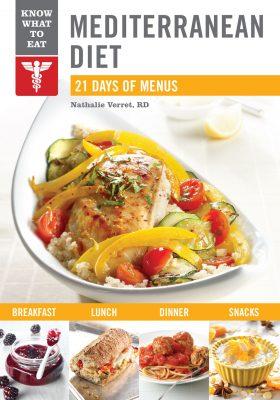 Mediterranen Diet