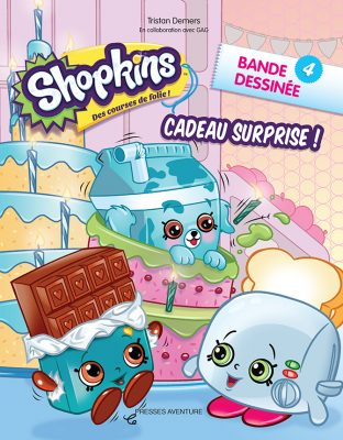 120_BD4Shopkins_CadeauSurprise_COV