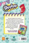 356_Shopkins_HDDEF5_C4