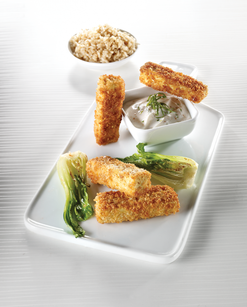 Bâtonnets-de-tofu-croustillants