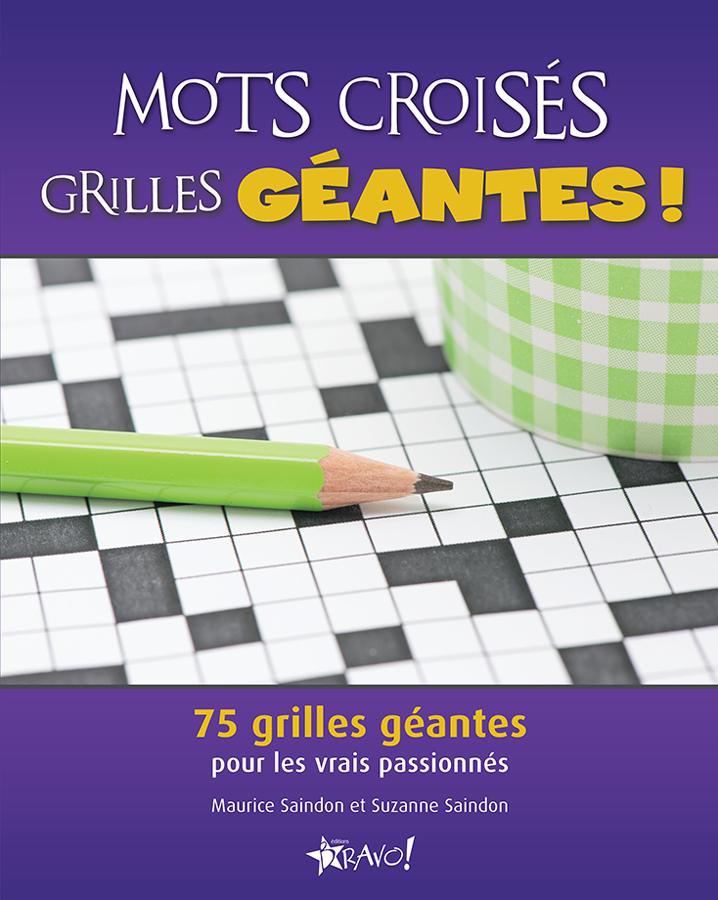 257_MotsCroisesGrilleGeante_C1