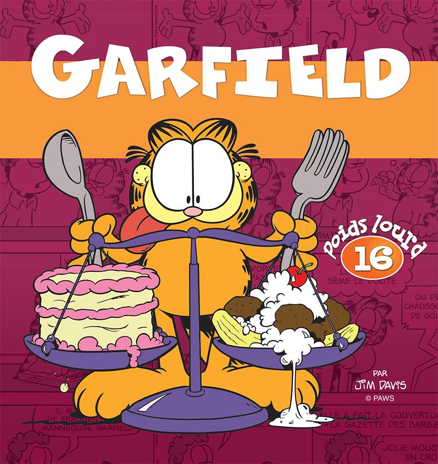 395_GarfieldPL16_C1