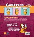 395_GarfieldPL16_C4