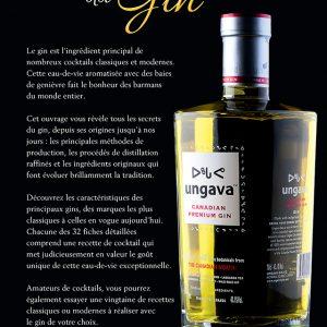 L'Esprit du Gin