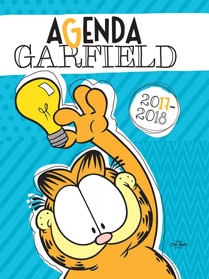 359_AgendaGarfield17-18_C1