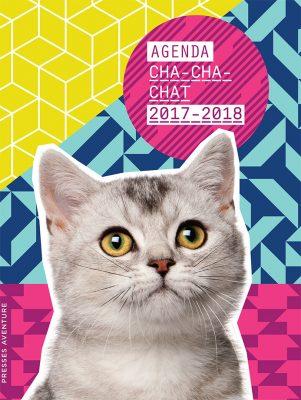 360_AgendaChaChaChat17-18_C1