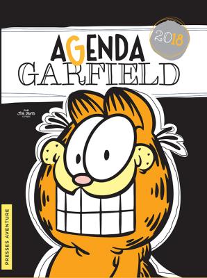 405_AgendaGarfield18_C1