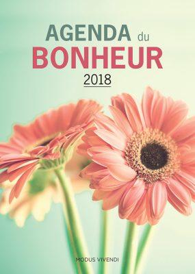 agenda bonheur