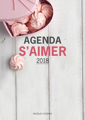 agenda amour