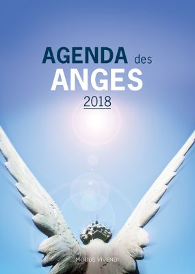agenda anges